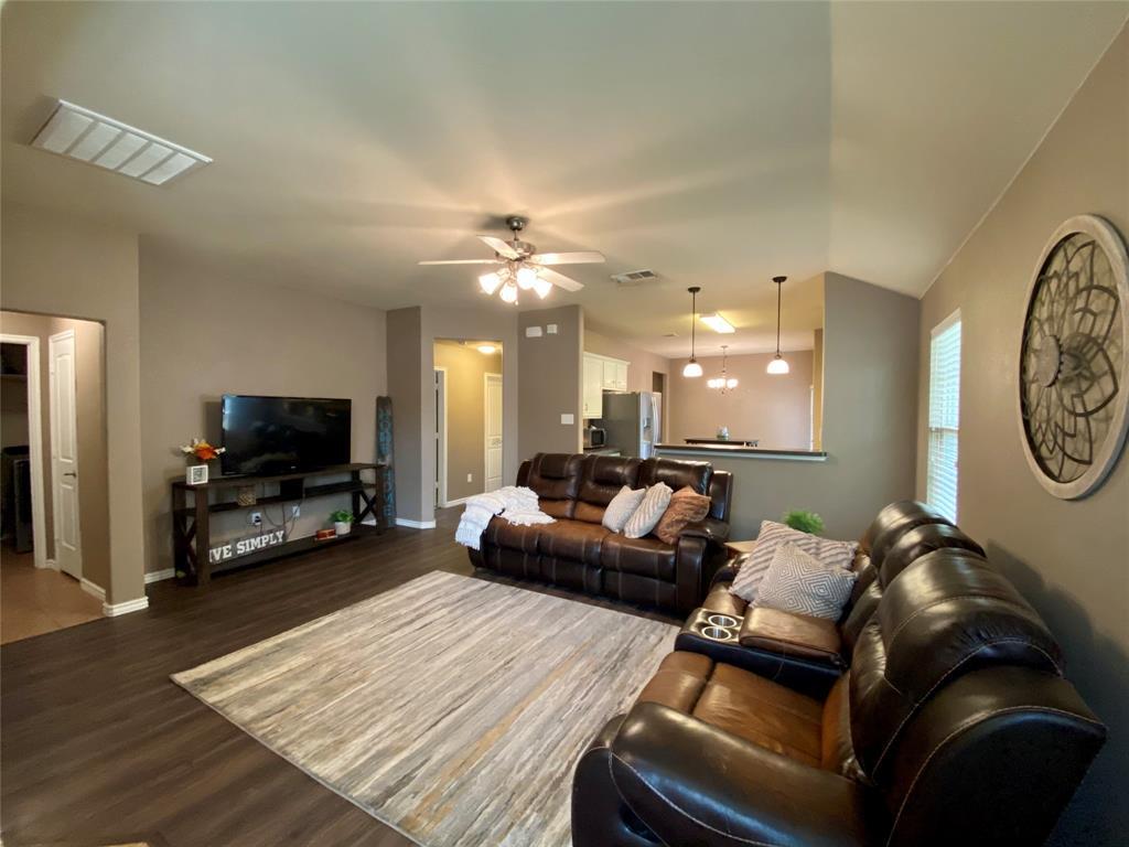 1301 Silver Maple  Lane, Royse City, Texas 75189 - Acquisto Real Estate best mckinney realtor hannah ewing stonebridge ranch expert