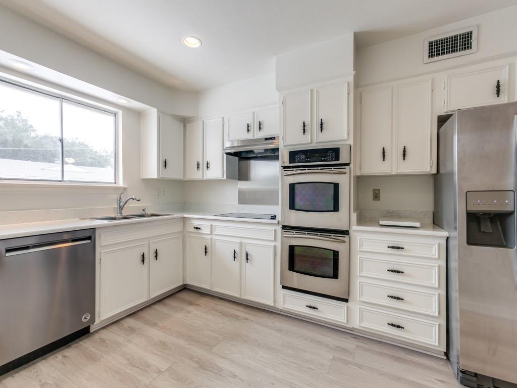 6113 Averill  Way, Dallas, Texas 75225 - acquisto real estate best celina realtor logan lawrence best dressed realtor