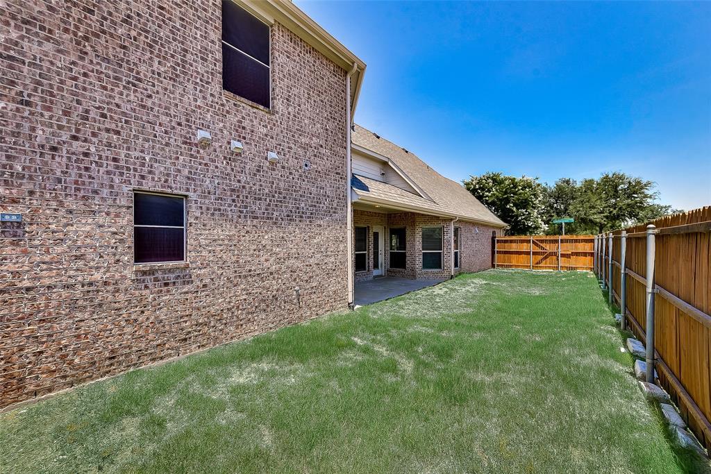 10283 Limbercost  Lane, Frisco, Texas 75035 - acquisto real estate best looking realtor in america shana acquisto