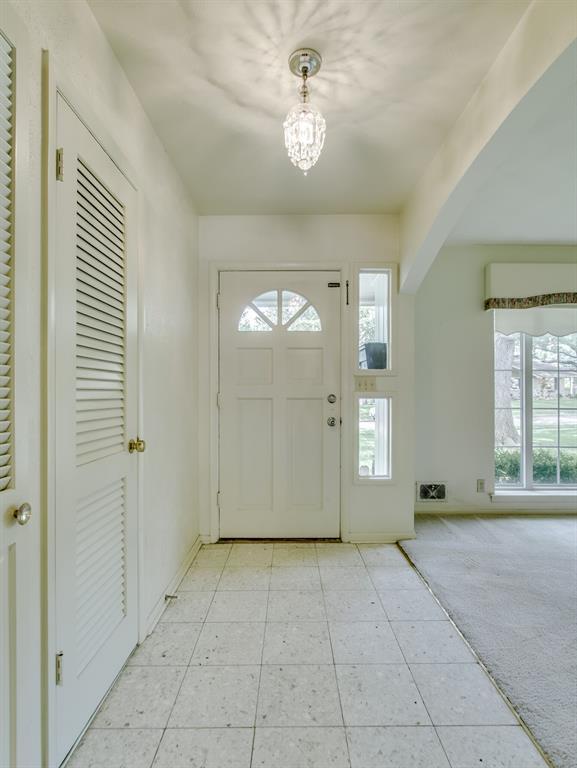 1234 Glen Cove  Drive, Richardson, Texas 75080 - acquisto real estate best prosper realtor susan cancemi windfarms realtor