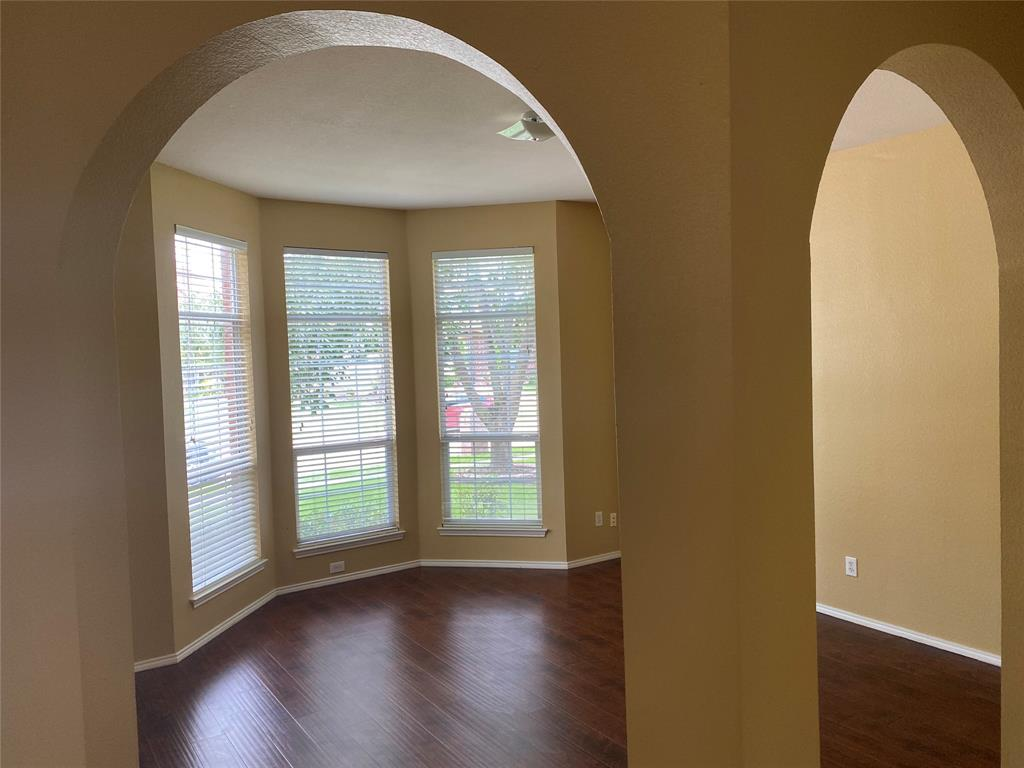 3604 Kite Landing  Lane, Plano, Texas 75074 - Acquisto Real Estate best mckinney realtor hannah ewing stonebridge ranch expert