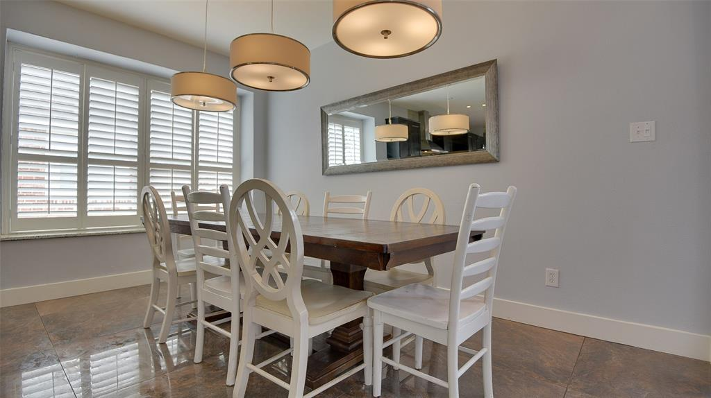 135 Sherwood  Drive, Murphy, Texas 75094 - acquisto real estate best realtor foreclosure real estate mike shepeherd walnut grove realtor