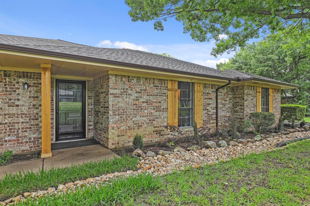 114 Starlite  Drive, Murphy, Texas 75094 - acquisto real estate best flower mound realtor jody daley lake highalands agent of the year