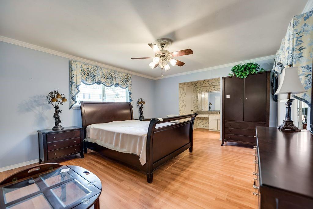 7760 El Pensador  Drive, Dallas, Texas 75248 - acquisto real estate best photos for luxury listings amy gasperini quick sale real estate