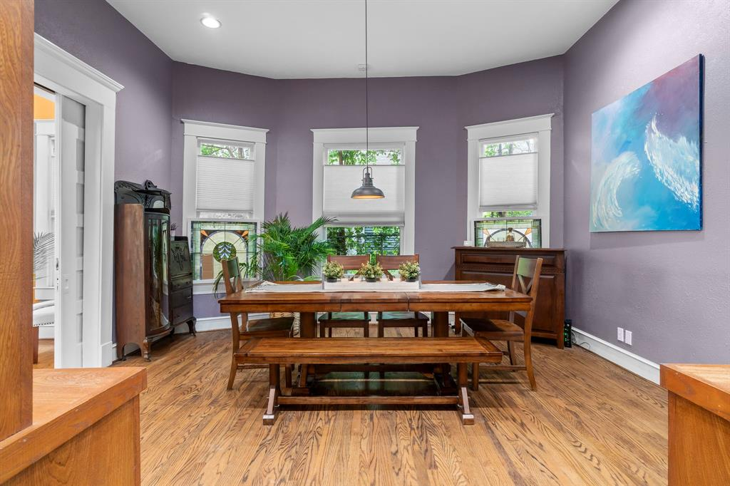 5511 Victor  Street, Dallas, Texas 75214 - acquisto real estate best real estate company to work for