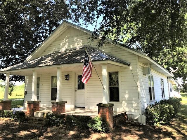 741 VZ County Road 1222 S  Grand Saline, Texas 75140 - Acquisto Real Estate best plano realtor mike Shepherd home owners association expert