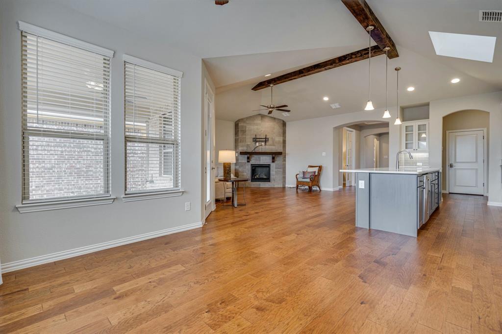 4016 Viento  Lane, Highland Village, Texas 75077 - acquisto real estate best designer and realtor hannah ewing kind realtor