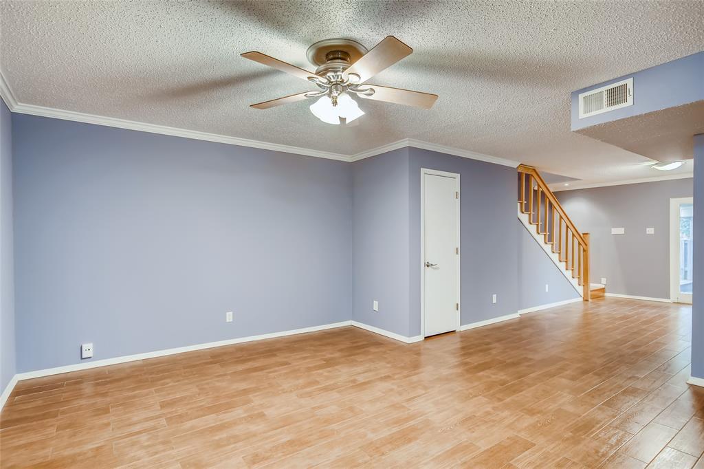 232 Westview  Terrace, Arlington, Texas 76013 - acquisto real estate best prosper realtor susan cancemi windfarms realtor