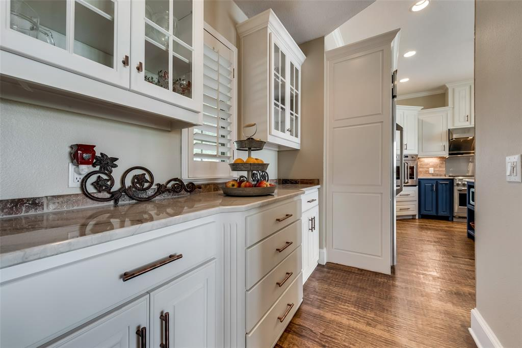 506 Chaps  Drive, Heath, Texas 75032 - acquisto real estate best real estate company to work for