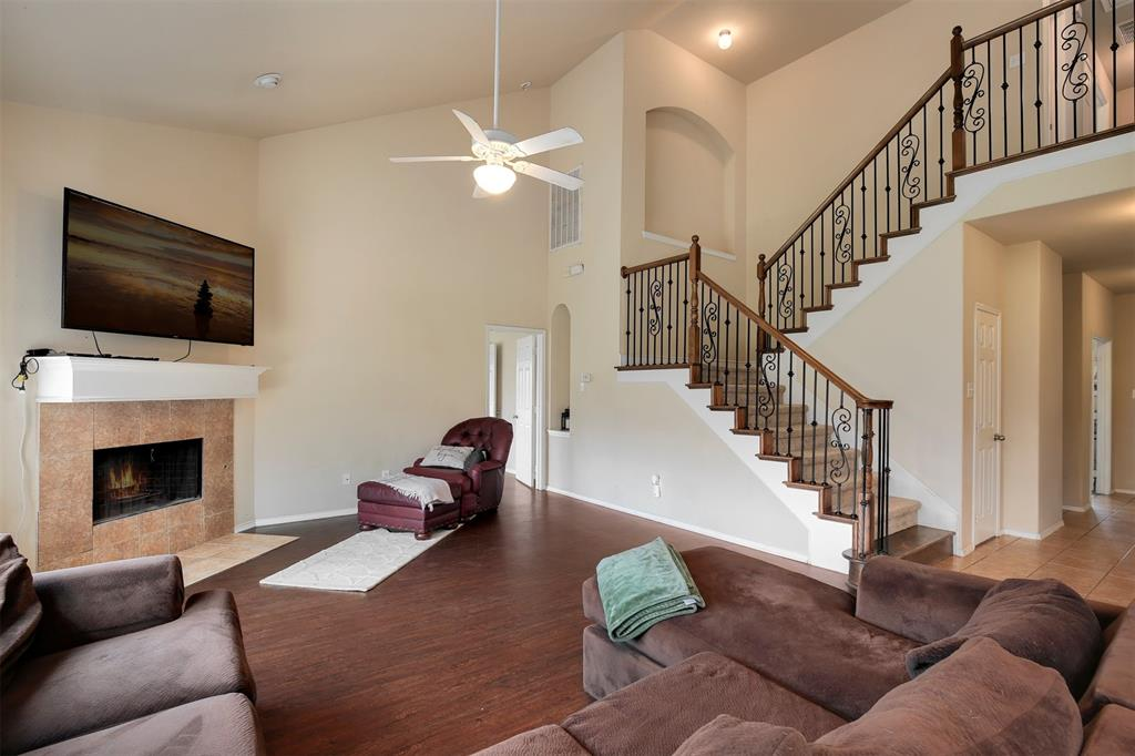 5312 Wheat Sheaf  Trail, Fort Worth, Texas 76179 - acquisto real estate best flower mound realtor jody daley lake highalands agent of the year