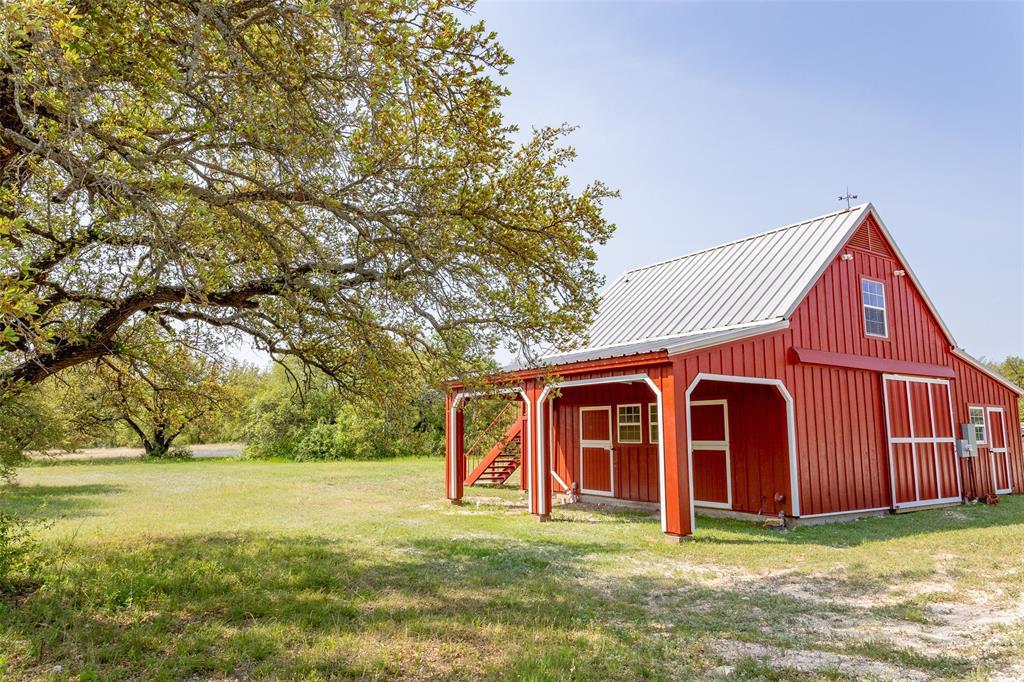 5730 County Road 225  Cranfills Gap, Texas 76637 - acquisto real estate best photo company frisco 3d listings