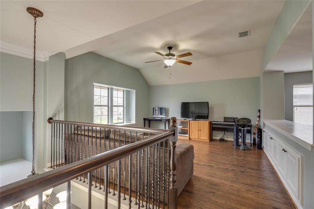 900 Terrace  Drive, Lantana, Texas 76226 - acquisto real estate best listing photos hannah ewing mckinney real estate expert
