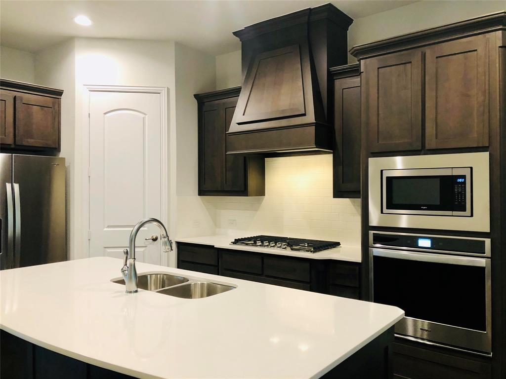2409 Belvedere  Lane, Flower Mound, Texas 75028 - acquisto real estate best celina realtor logan lawrence best dressed realtor