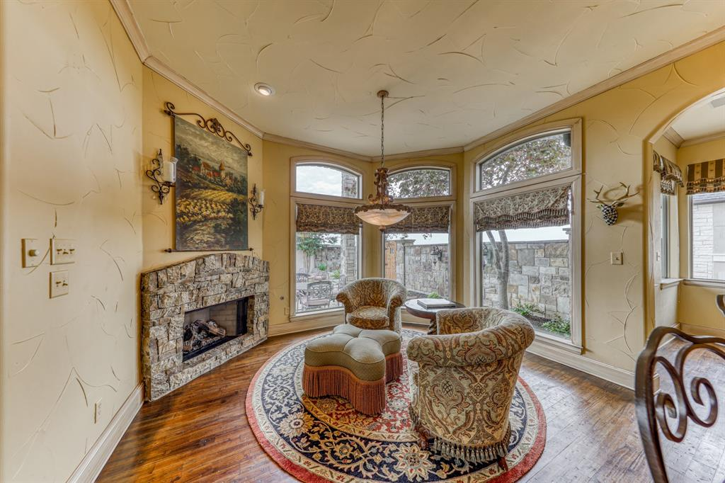 3805 Bethel  Road, Weatherford, Texas 76087 - acquisto real estate best designer and realtor hannah ewing kind realtor