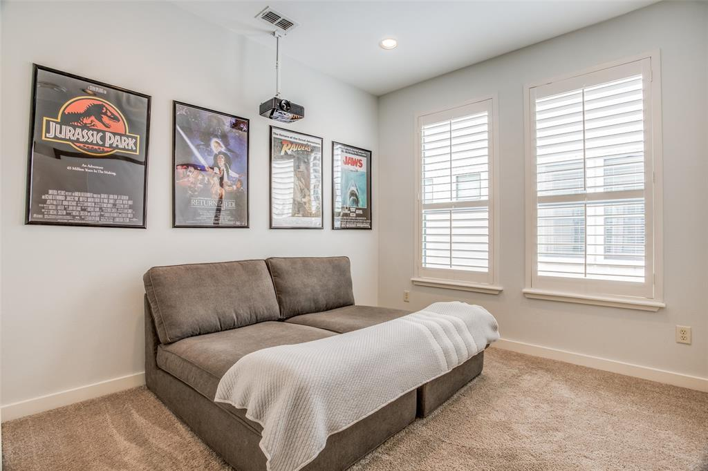 2411 Hall  Street, Dallas, Texas 75204 - acquisto real estate best realtor westlake susan cancemi kind realtor of the year