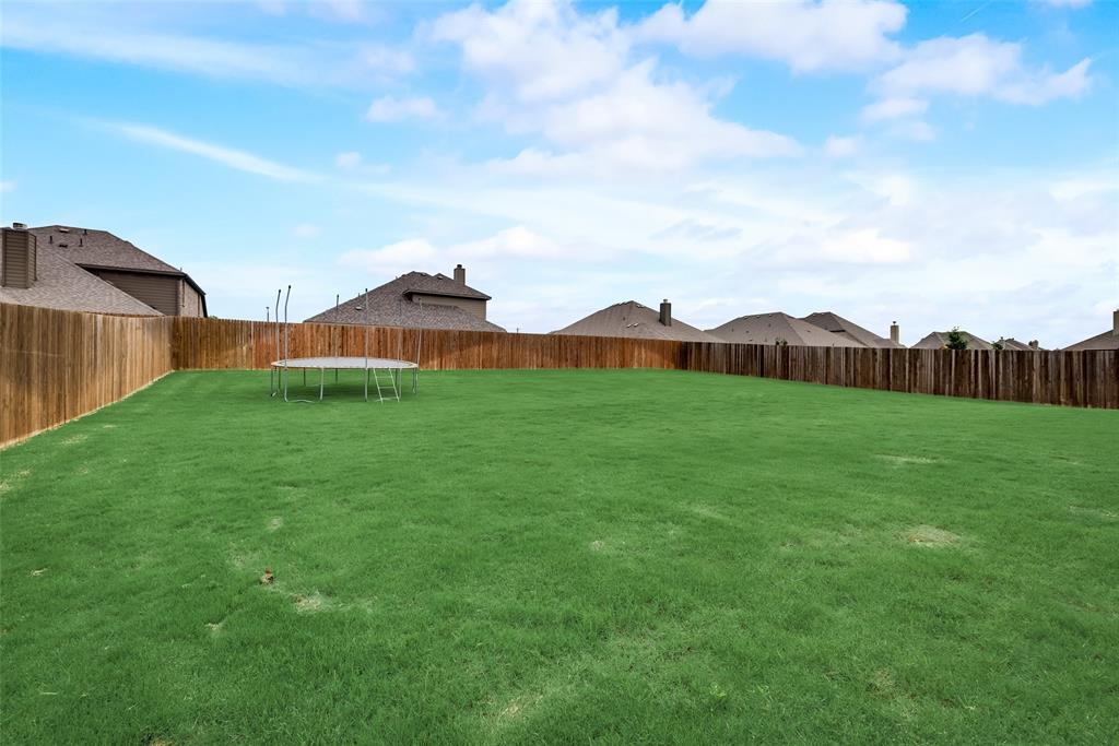 629 Rustic  Trail, Midlothian, Texas 76065 - acquisto real estate mvp award real estate logan lawrence