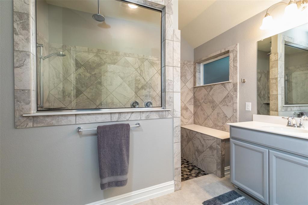 5900 Coppermill  Road, Fort Worth, Texas 76137 - acquisto real estate best realtor dfw jody daley liberty high school realtor