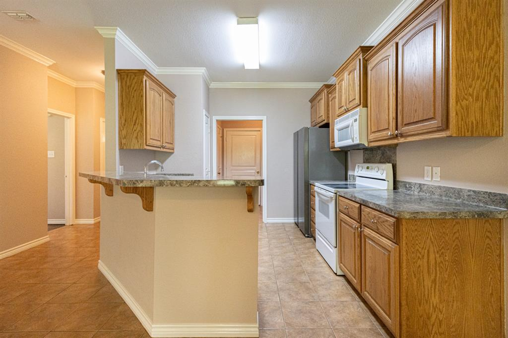 13772 County Road 4198  Lindale, Texas 75771 - acquisto real estate best the colony realtor linda miller the bridges real estate