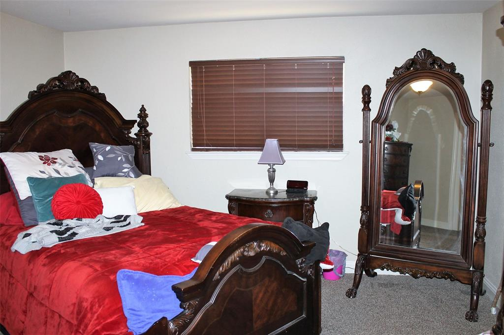102 Las Brisas  Street, Gun Barrel City, Texas 75156 - acquisto real estate best photo company frisco 3d listings