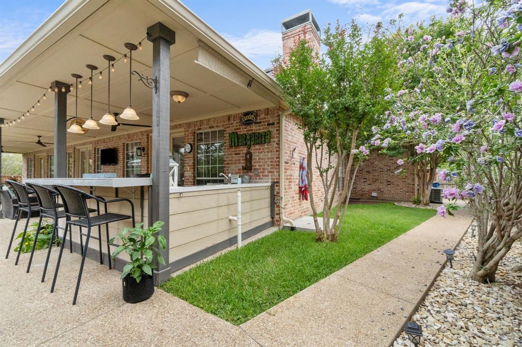 1812 Savannah  Drive, McKinney, Texas 75072 - acquisto real estate nicest realtor in america shana acquisto