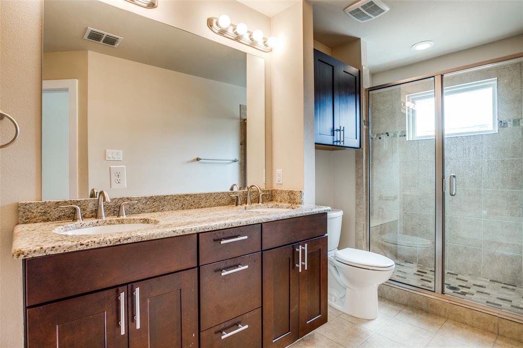 1409 Clarinet  Lane, Plano, Texas 75074 - acquisto real estate best real estate company in frisco texas real estate showings
