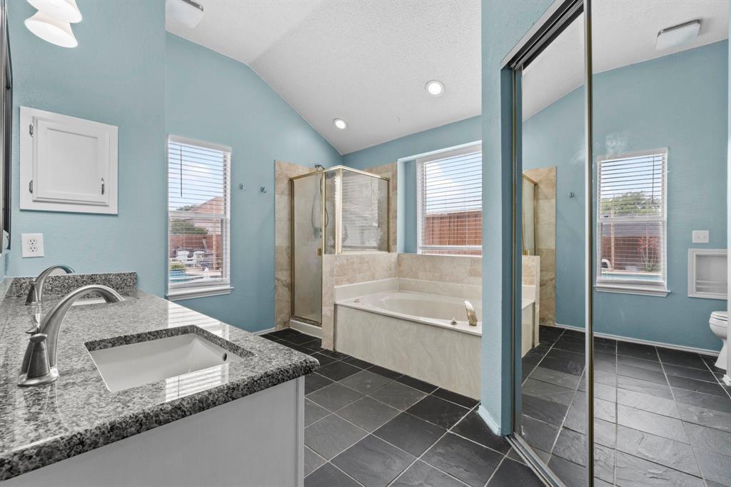 815 Ridgemont  Drive, Allen, Texas 75002 - acquisto real estate best photos for luxury listings amy gasperini quick sale real estate