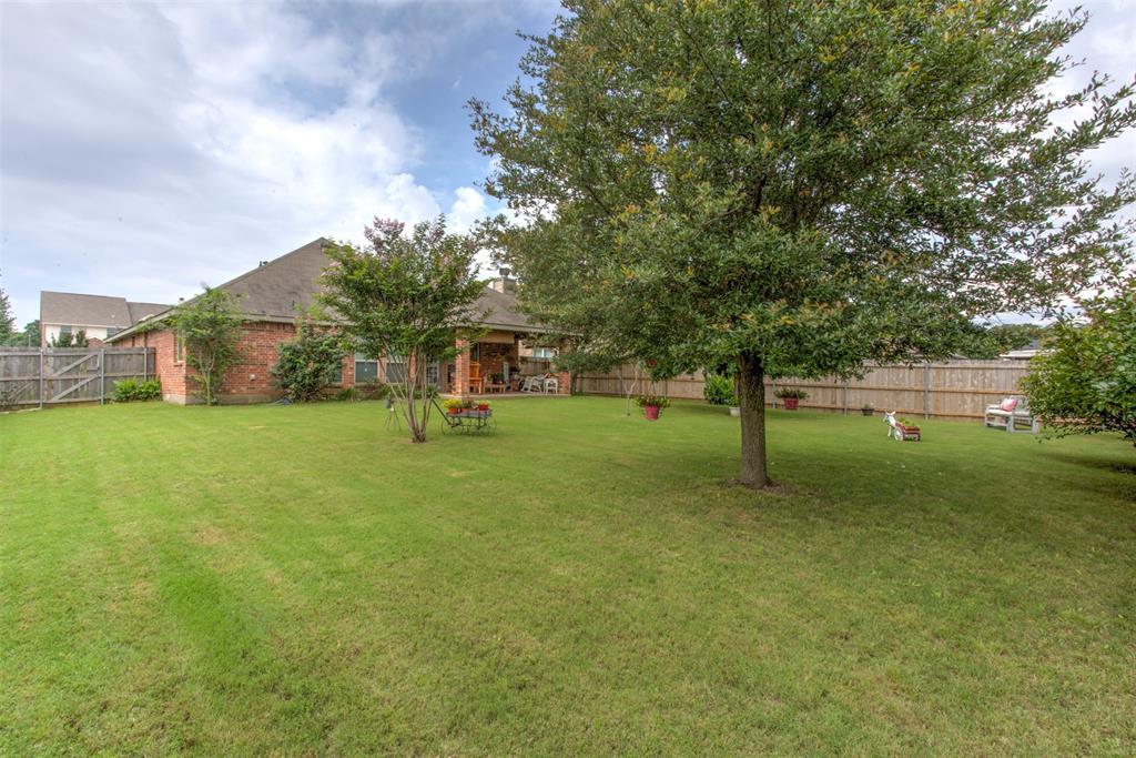 509 Kriston  Drive, Azle, Texas 76020 - acquisto real estate nicest realtor in america shana acquisto