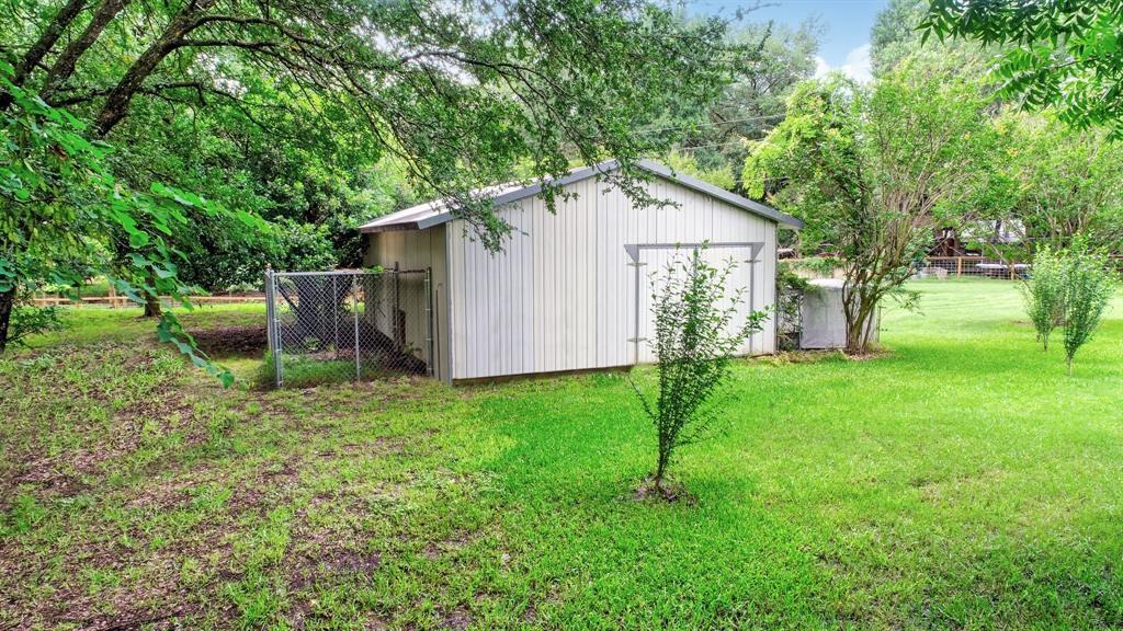201 Chaparral  Drive, Granbury, Texas 76049 - acquisto real estate best looking realtor in america shana acquisto