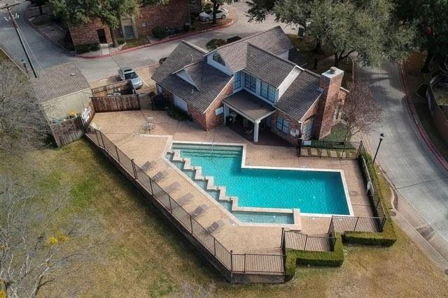 138 Arbor Glen  Drive, Euless, Texas 76039 - acquisto real estate best real estate follow up system katy mcgillen