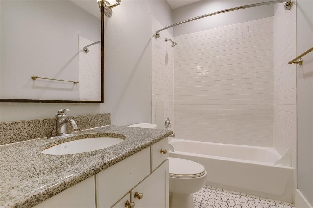1011 Madison  Avenue, Dallas, Texas 75208 - acquisto real estate best realtor dallas texas linda miller agent for cultural buyers