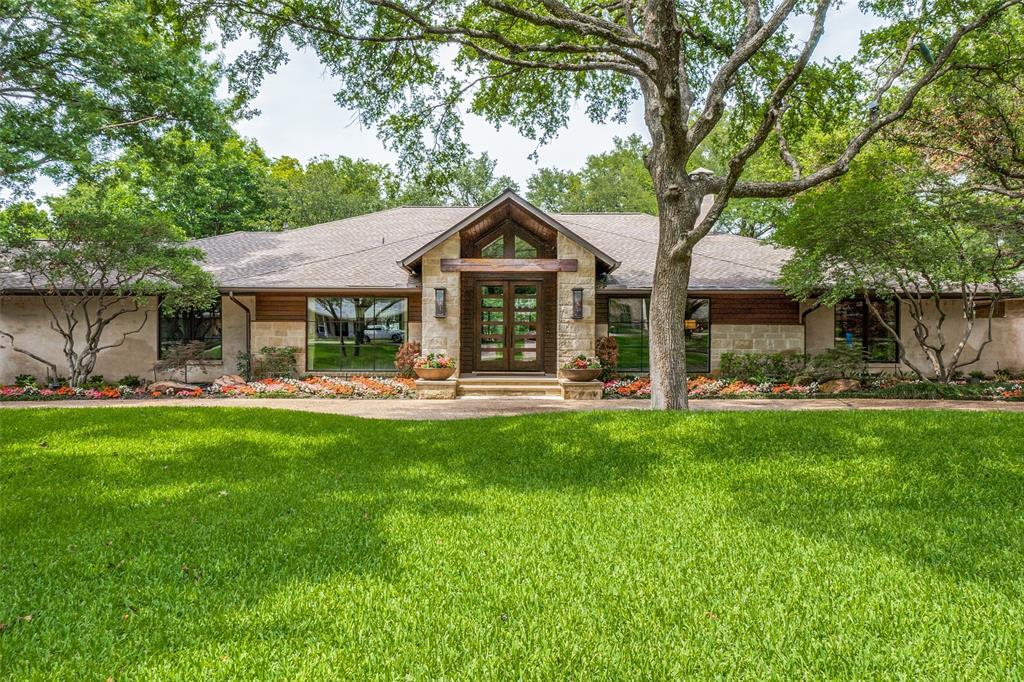 11232 Russwood  Circle, Dallas, Texas 75229 - acquisto real estate best allen realtor kim miller hunters creek expert