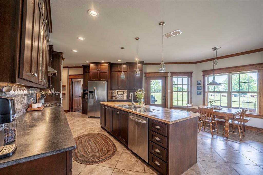 1347 Farm Road 269  Saltillo, Texas 75478 - acquisto real estate best real estate company in frisco texas real estate showings
