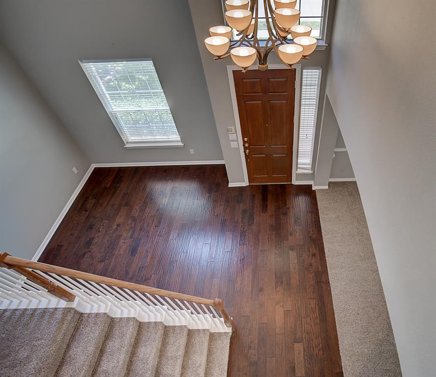 8212 Brown Stone  Lane, Frisco, Texas 75033 - acquisto real estate best the colony realtor linda miller the bridges real estate