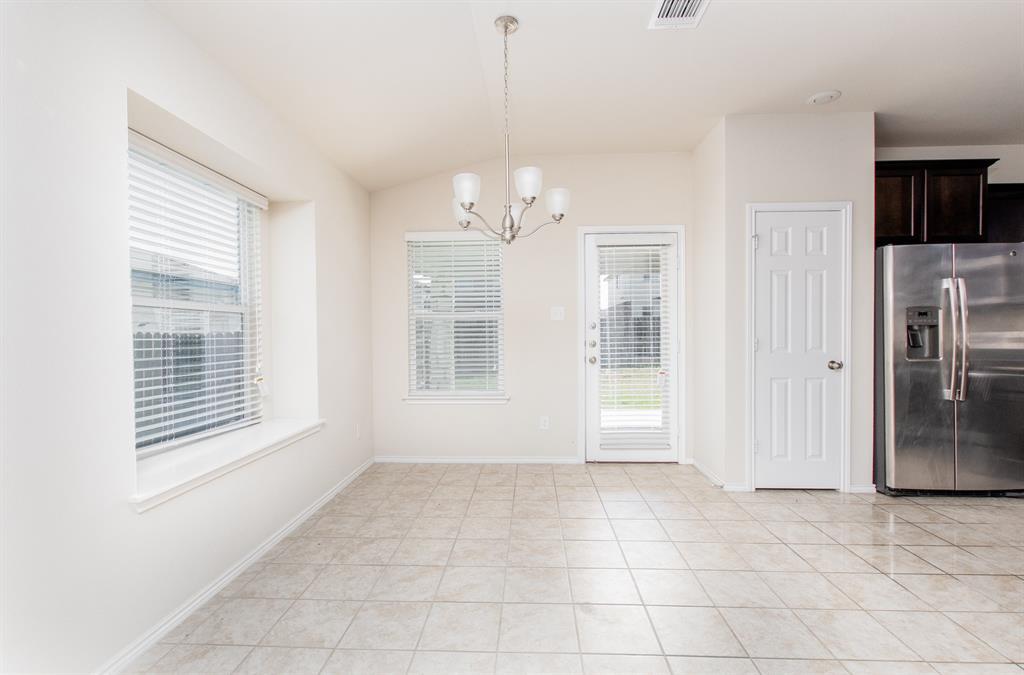 9602 Raeburn  Court, Killeen, Texas 76542 - acquisto real estate best allen realtor kim miller hunters creek expert