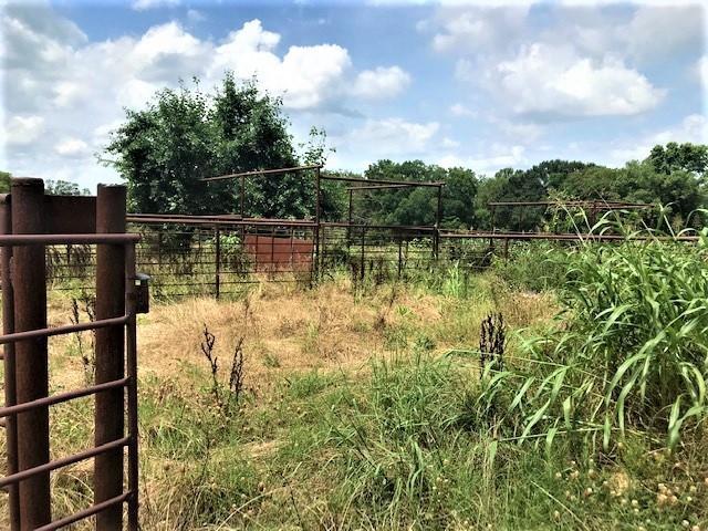 741 VZ County Road 1222 S  Grand Saline, Texas 75140 - acquisto real estate best negotiating realtor linda miller declutter realtor