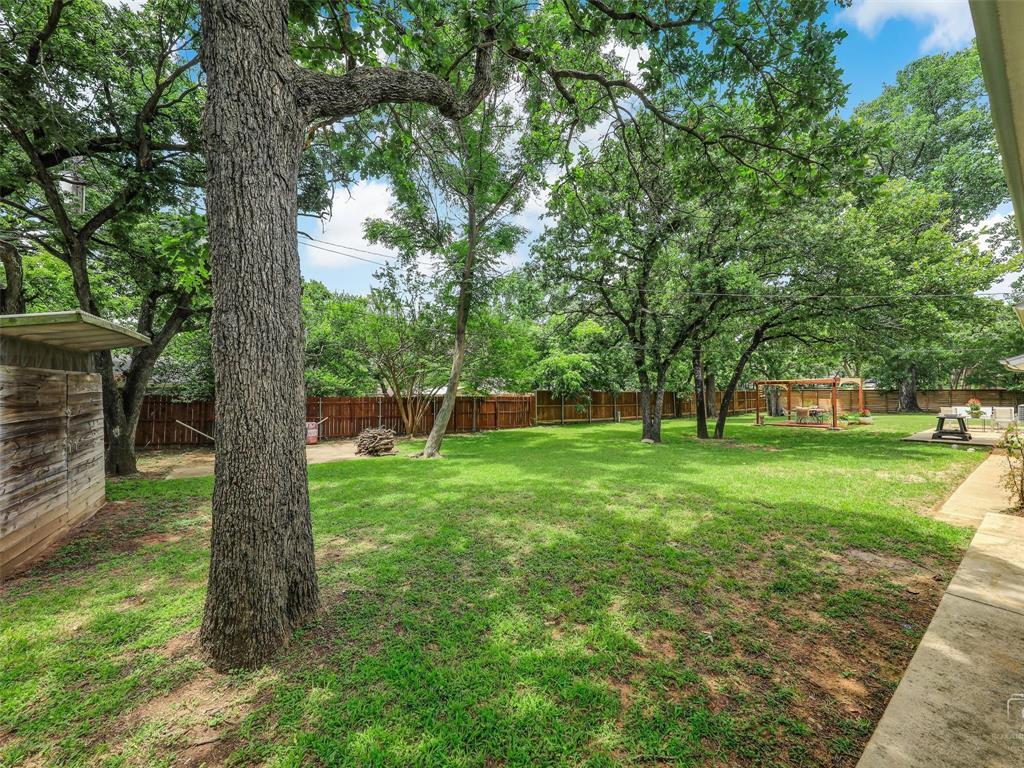 501 Colleyville  Terrace, Colleyville, Texas 76034 - acquisto real estate best negotiating realtor linda miller declutter realtor