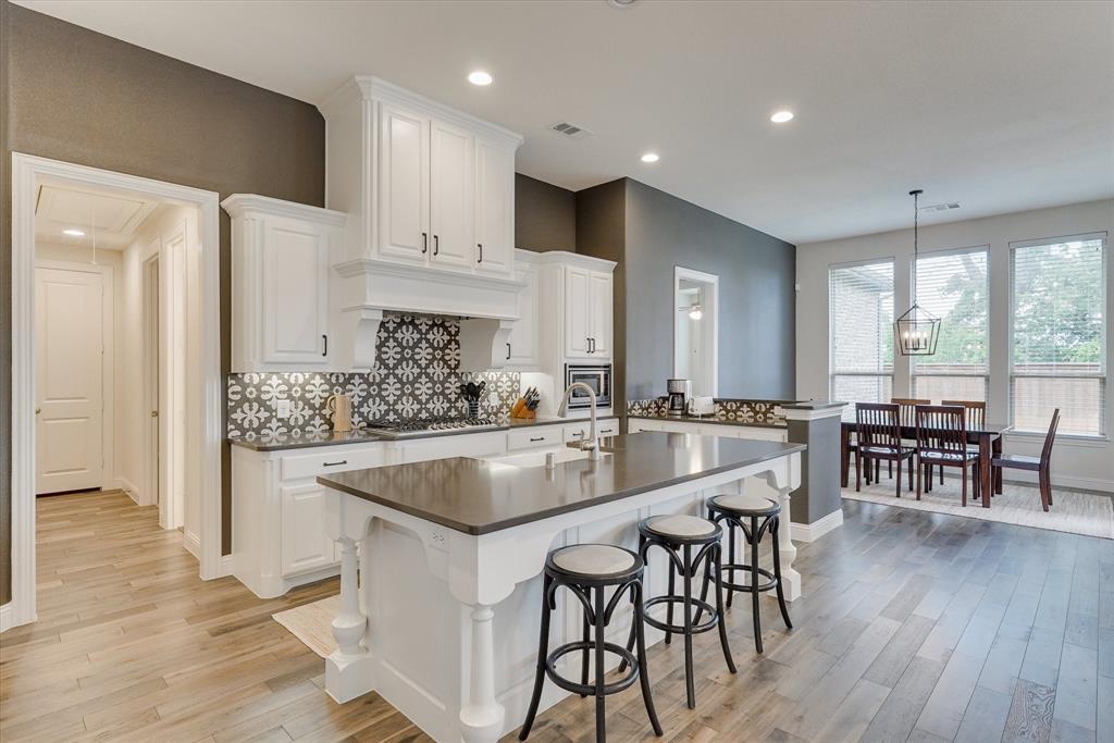 1516 Trinidad  Way, Lantana, Texas 76226 - acquisto real estate best style realtor kim miller best real estate reviews dfw