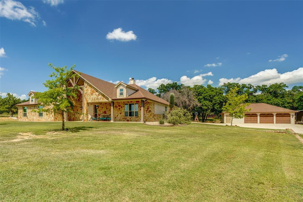 2718 Cabaniss  Lane, Weatherford, Texas 76088 - Acquisto Real Estate best mckinney realtor hannah ewing stonebridge ranch expert