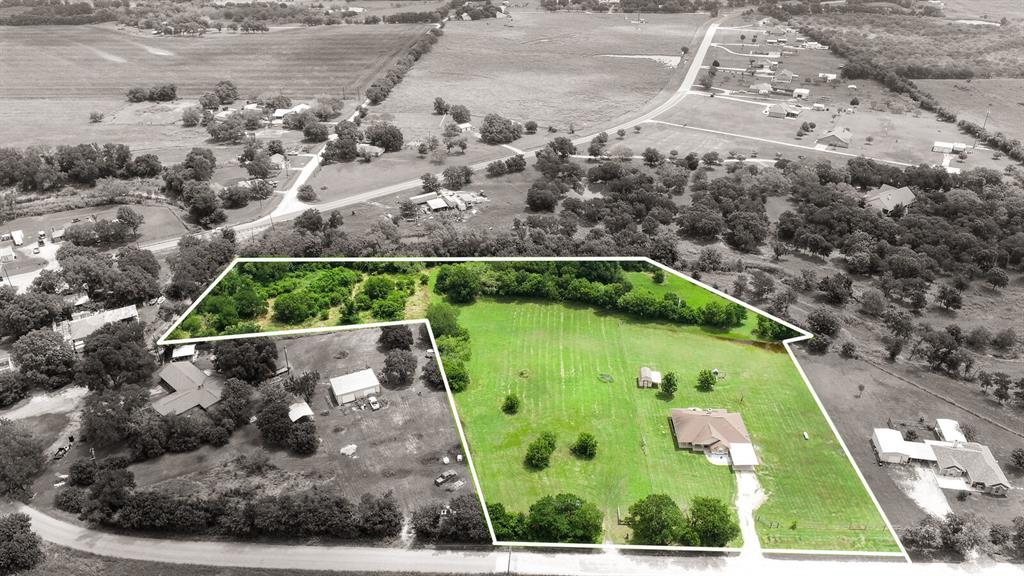239 Richter  Road, Leroy, Texas 76654 - acquisto real estate best allen realtor kim miller hunters creek expert