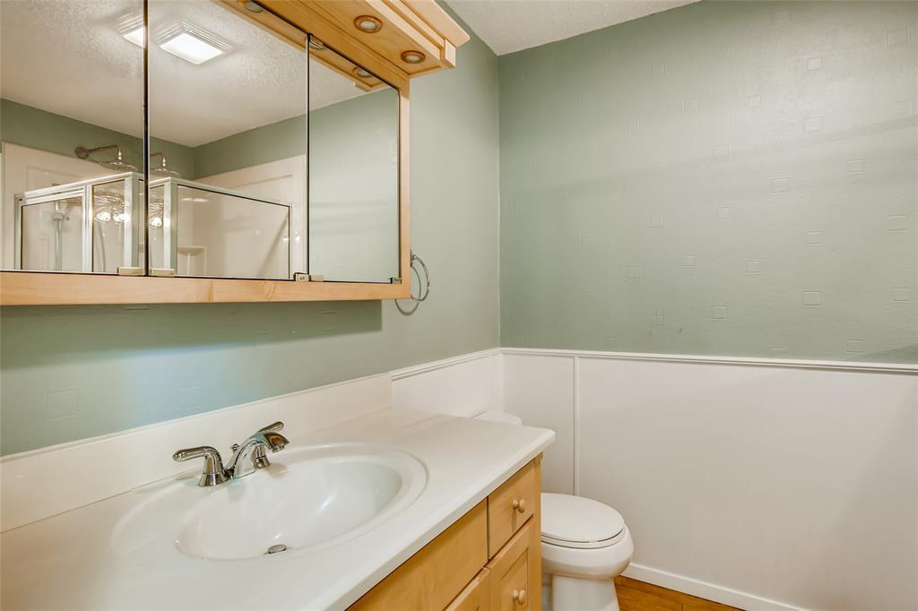 232 Westview  Terrace, Arlington, Texas 76013 - acquisto real estate best new home sales realtor linda miller executor real estate