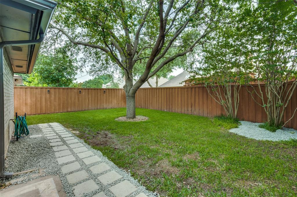 3229 Santana  Lane, Plano, Texas 75023 - acquisto real estate best realtor dallas texas linda miller agent for cultural buyers