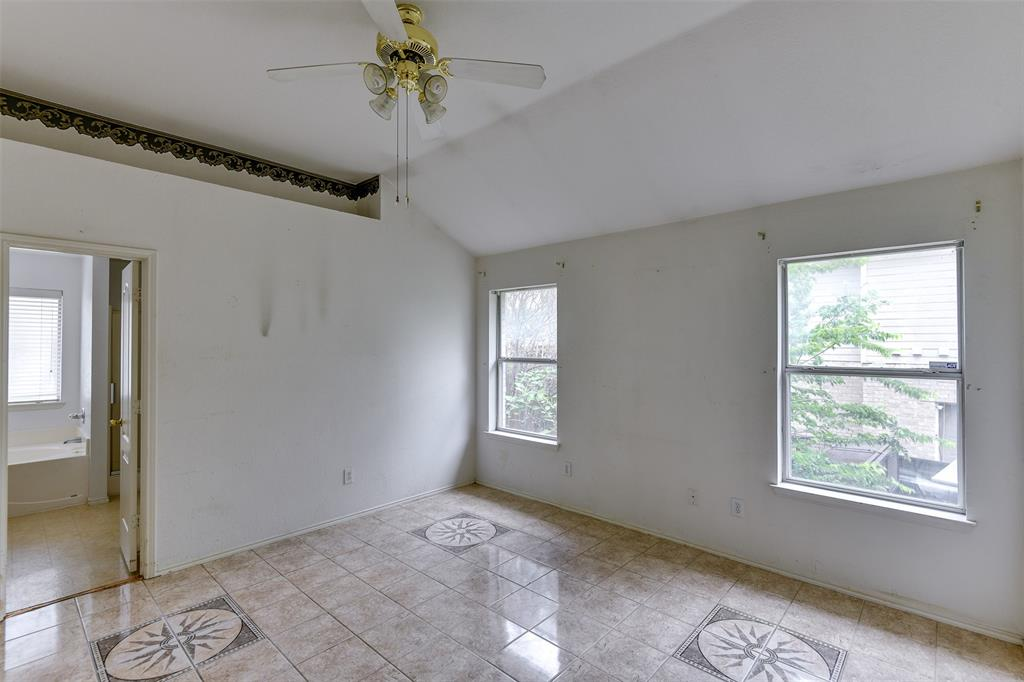 8715 Woodrigg  Drive, Dallas, Texas 75249 - acquisto real estate best photos for luxury listings amy gasperini quick sale real estate