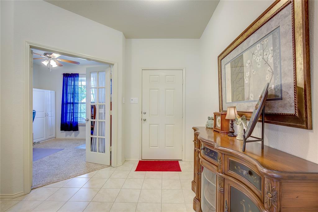 2116 Long Forest  Road, Heartland, Texas 75126 - acquisto real estate best allen realtor kim miller hunters creek expert