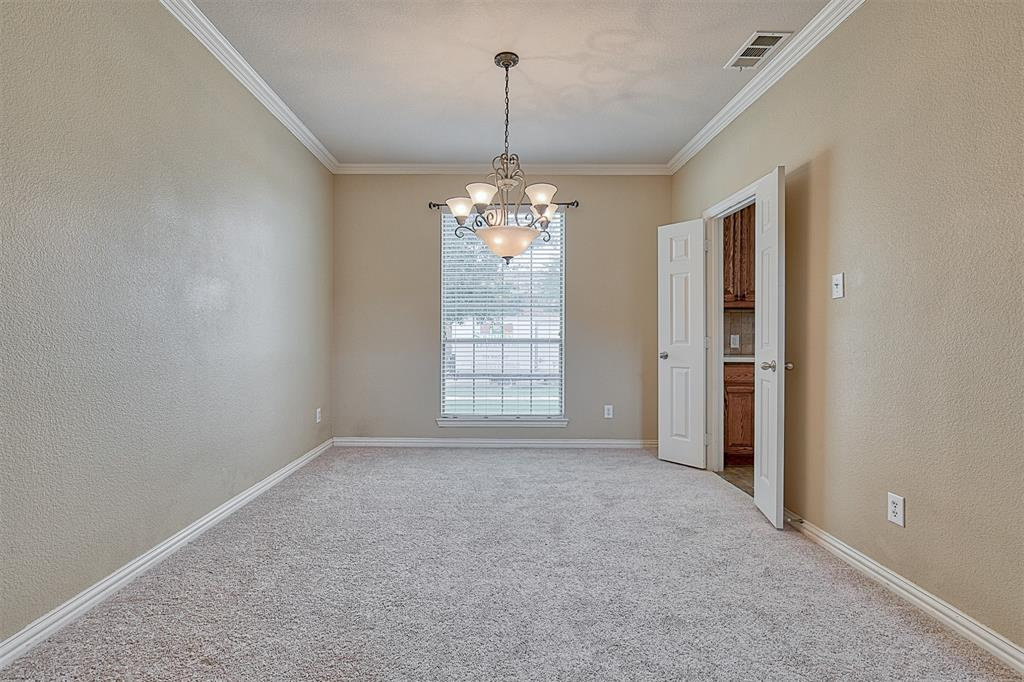 11688 Blackhawk  Drive, Frisco, Texas 75033 - acquisto real estate best celina realtor logan lawrence best dressed realtor
