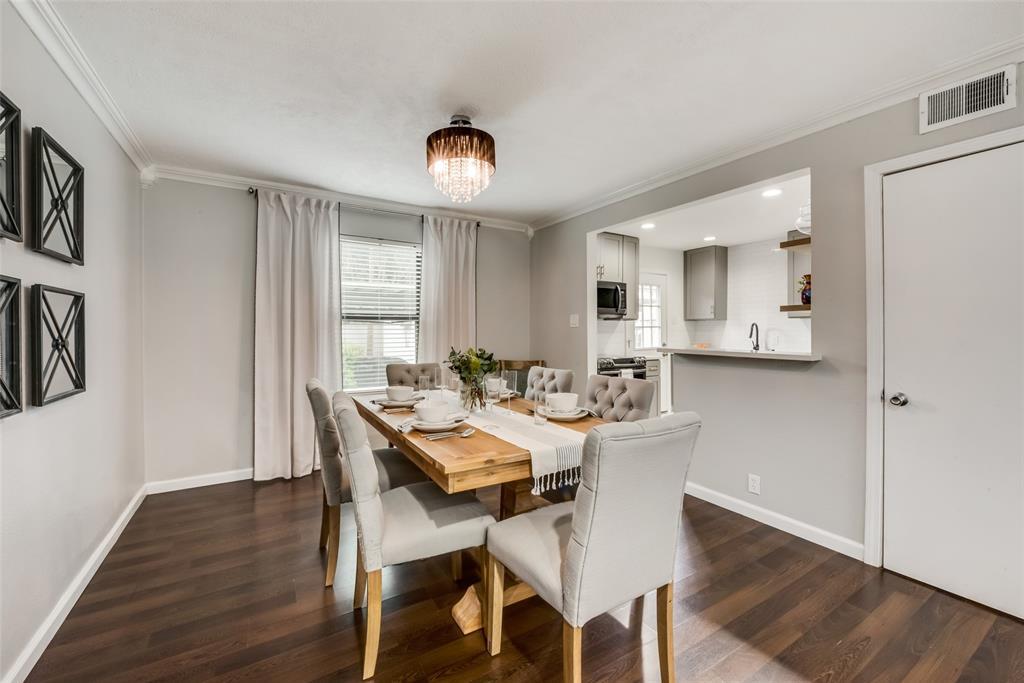 5010 Lahoma  Dallas, Texas 75235 - acquisto real estate best listing listing agent in texas shana acquisto rich person realtor