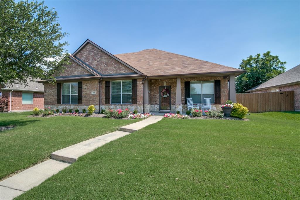 108 Cliffbrook  Drive, Wylie, Texas 75098 - Acquisto Real Estate best plano realtor mike Shepherd home owners association expert