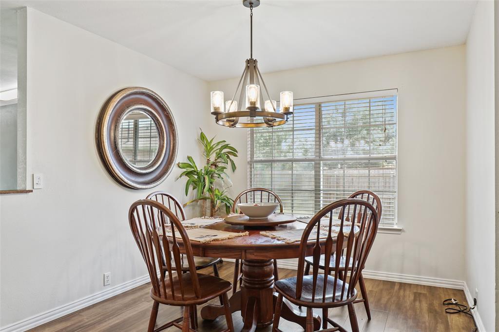 2436 Eagle Mountain  Drive, Little Elm, Texas 75068 - acquisto real estate best celina realtor logan lawrence best dressed realtor