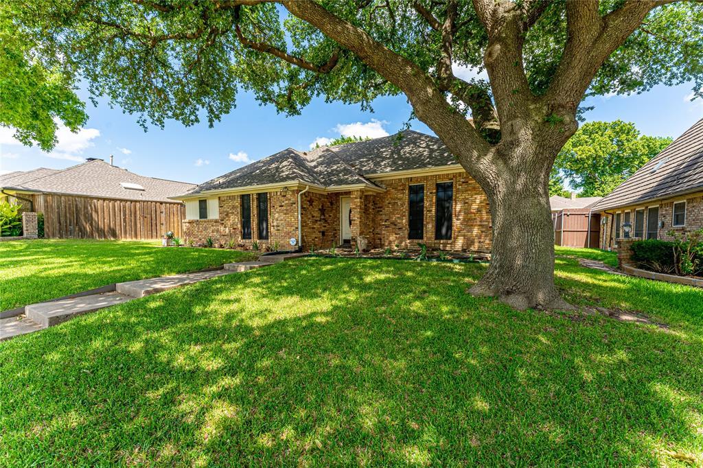 1906 Dover  Drive, Rowlett, Texas 75088 - acquisto real estate best plano real estate agent mike shepherd