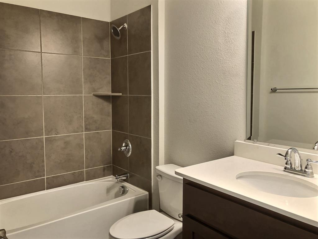 2409 Belvedere  Lane, Flower Mound, Texas 75028 - acquisto real estate best investor home specialist mike shepherd relocation expert