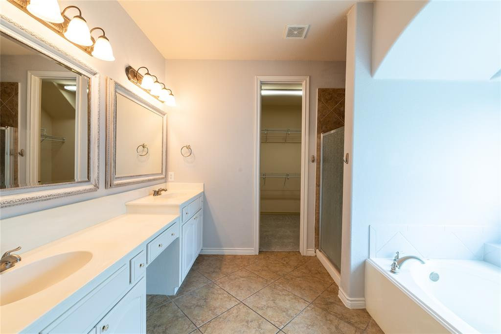 11715 Eden  Lane, Frisco, Texas 75033 - acquisto real estate best style realtor kim miller best real estate reviews dfw